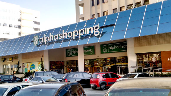 foto-alpha-shopping